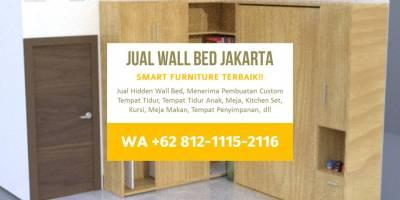 Bed Minimalis, Tempat Tidur Bayi
